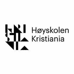 Høgskolen Kristiania